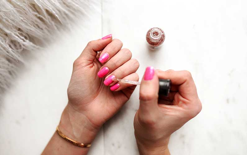 Are You Running a Beauty Business or Simply Indulging in a Hobby?